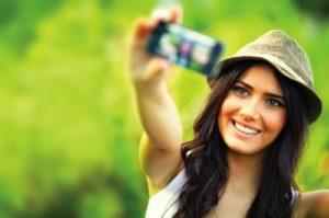dicas-para-tirar-selfie