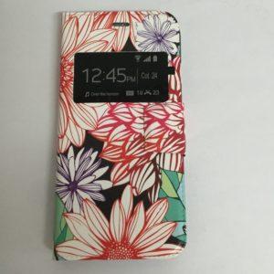 iphone 6 4.7 (3)