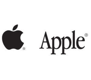 Smartphones Apple Iphone