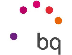 Smartphones BQ