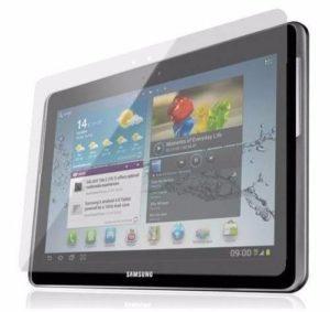 capa-tablet-couro-samsung-galaxy-note-101-n8000-pelicula-256211-MLB20516788319_122015-O