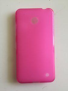 lumia 630-635