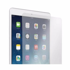 techpro-ipad-air-premium-tempered-glass-screen-protector-close-up-view-zoom