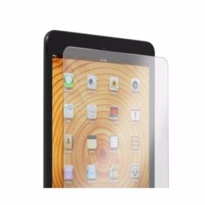 techpro-ipad-mini-premium-tempered-glass-screen-protector-close-up-view-1-zo