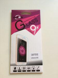 pelicula vodafone smart first 6