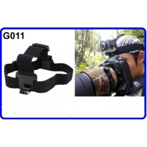 suporte-cabeca-gopro-g011-2