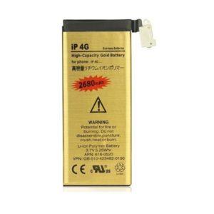 bateria-iphone-4-bat167-1