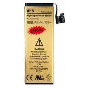 bateria-iphone-5-bat168-1