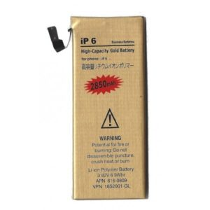 bateria-iphone-6-bat210-1