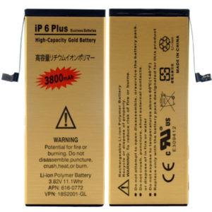 bateria-iphone-6-plus-bat213