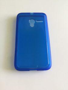 capa gel tpu alcatel pixi 3 4.0 (2)