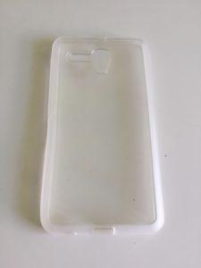 capa gel tpu alcatel pop 3 5.5 (1)